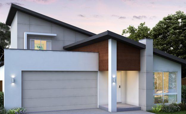 double-story-250-custom-home-design