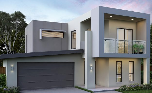 double-story-253-custom-home-design