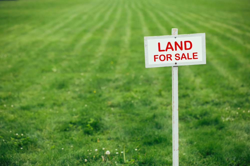 The Free Tools at Your Disposal to Help You Find the Right Block of Land
