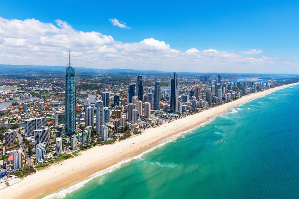 House and land packages Gold Coast - Preferred Homes